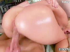 Pink 69