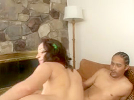 Jada Stevens Wicked IR Group-Sex