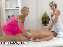 Sex guide in Sweden