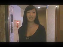 Juvenile hot tan lined japanese beauty bonks III