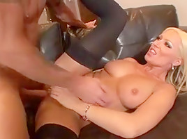 Diana Doll Blowing Him The Most Delightful Way-