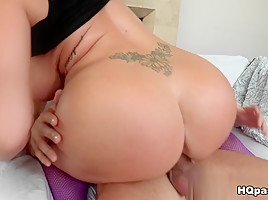 Mick Blue, Summer Brielle Taylor in Summer sexing Movie