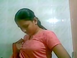 Ung stor pik video