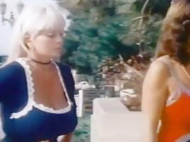 Porn sample filmclip zwarte tieners ruk uit