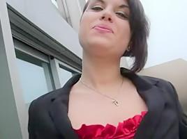 Fabulous BBW clip with MILFs,Brunette scenes