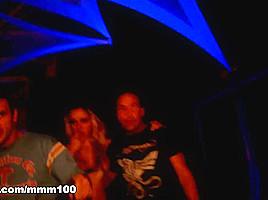 Jessica Blue & Krystal & Sebastian Barrio & Max Cortes in Jessica Blue Krystal Sebastian Barrio Max Cortes- MMM100