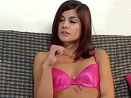 Hot naked girl orgasum