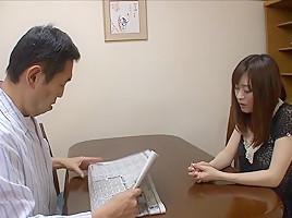 Best Japanese whore Yuu Kawakami, Nana Aoyama, Yuria Sonoda, Kyoko Yabuki in Crazy big tits, blowjob JAV clip
