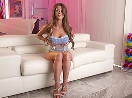 Videos Sextube Sex High Heels Stilettos MVSUzpqG
