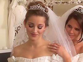 Incredible pornstars Veronica Avluv and Dani Daniels in amazing milfs, big tits sex clip