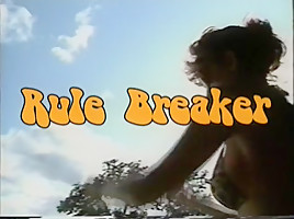 Nina Hartley, Megan Leigh, Krista Lane, Alexa Parks, Brandy Willows - Rule Breaker (1988)