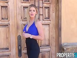 Skye west property sex