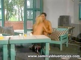 British Pornstar Sammy Jayne Hardcore