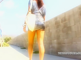 Horny pornstar Cece Stone in amazing swallow, hd xxx video
