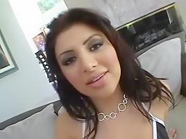entertaining question cute brunette amateur blowjob simply matchless message