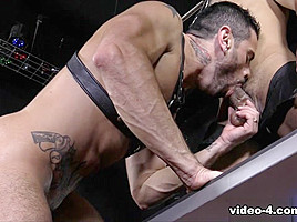 Viktor Rom & Mario Dura - ButchDixon