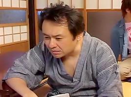 Shino ozawa japanese beauties porn tube