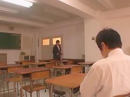 Horny Japanese model Yui Hiratsuka, Mika Osawa, Yui Uehara in Incredible Dildos/Toys, Masturbation JAV movie
