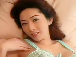 Anna morgan russian porn