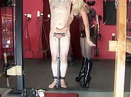 this excellent first time bisexual lesbian fantasy big dick delirium, opinion