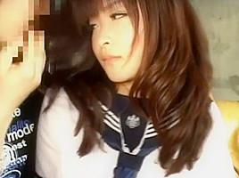Fabulous Japanese girl Roa Sumikawa, Yui Haruka, Reina Matsushima in Hottest Big Tits JAV movie