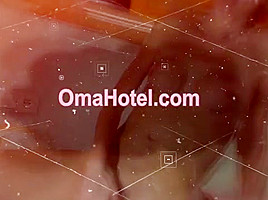 OmaHoteL Two Mature Lesbians Playing