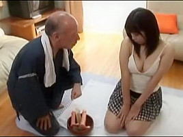 Incredible Japanese whore Rina Takakura, Reona Kanzaki, Yumi Kazama in Hottest Dildos/Toys JAV video