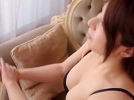 Crazy amateur Big Tits, Dildos/Toys xxx clip