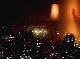 Hottest Japanese whore Emiri Okazaki in Crazy Doggy Style, Cunnilingus JAV movie