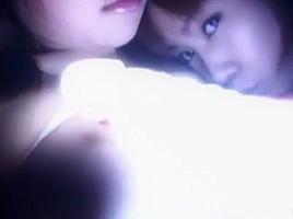Amazing Japanese chick Ayu Mayumi, Miki Uehara in Crazy Facial, Dildos/Toys JAV video