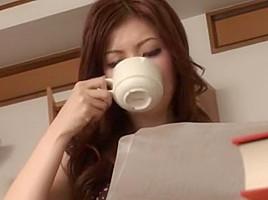 Crazy Japanese girl Misa Yuuki, Tsukasa Minami, Saki Asahina in Best Couple, Cunnilingus JAV video