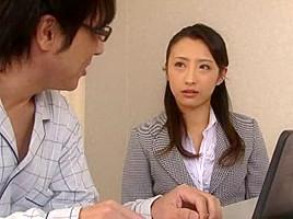 Fabulous Japanese girl Shizuka Kanno, Yumi Kazama in Best Threesome, Masturbation JAV clip