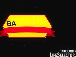Bachelors in Barcelona - LifeSelector