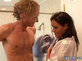 Charley Chase in Charlie Chase Video