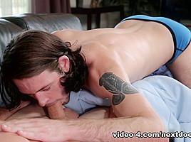 Brotherly Secrets Part 2 XXX Video