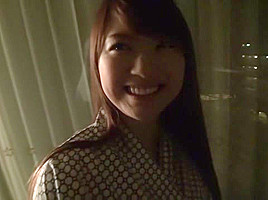 Amazing Japanese model Mayuka Akimoto in Hottest JAV uncensored Hairy clip