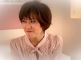 Best Japanese chick Akina Hara in Crazy JAV uncensored Hardcore video