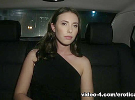 Casey Calvert & Logan Pierce in The Night Is Ours Video
