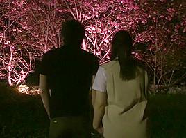 Incredible Japanese whore Kaho in Exotic JAV uncensored Creampie movie