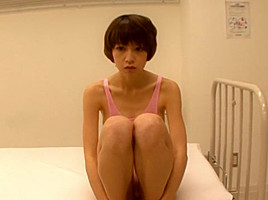 Akina Hara Uncensored Hardcore Video
