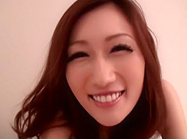 Cassie steele porn tube