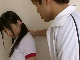 Arisa Nakano Uncensored Hardcore Video