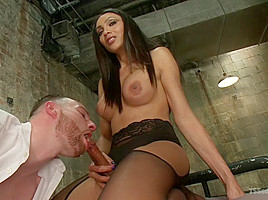 All For You: A Pleasure-Filled POV Punishment!