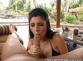 opinion chubby twins blowjob penis orgy right! good idea