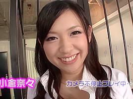 Hotaru Yukino, Yui Uehara, Nana Ogura, Haruka Ito in MAX GIRLS 33 part 1.2