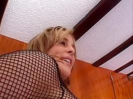 Crazy pornstar Isabel Ice in best threesomes, cumshots porn clip