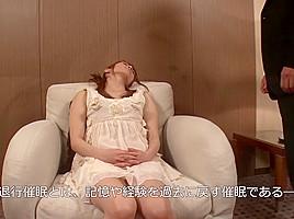 Miku Ohashi in SEX Record part 2