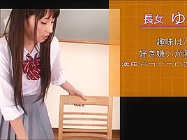 Fabulous Japanese models Ai Uehara, Ruri Narumiya, Yuki Itano in Hottest JAV censored Fetish, Small Tits video
