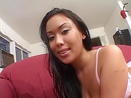 Avena Porn Star