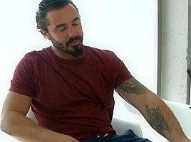 Jessy Ares & Trenton Ducati in Sweet Dreams Part 2 - DrillMyHole